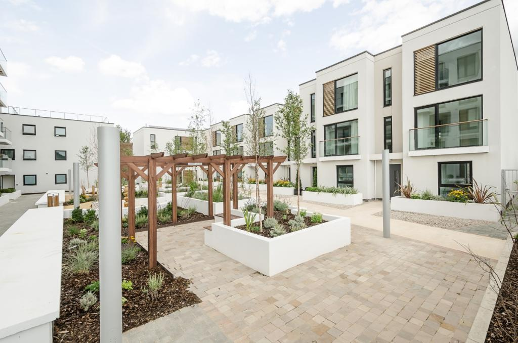 Mulberry-Mews003