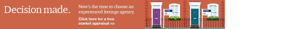 Get brand editions for Hamptons International Lettings, Fulham