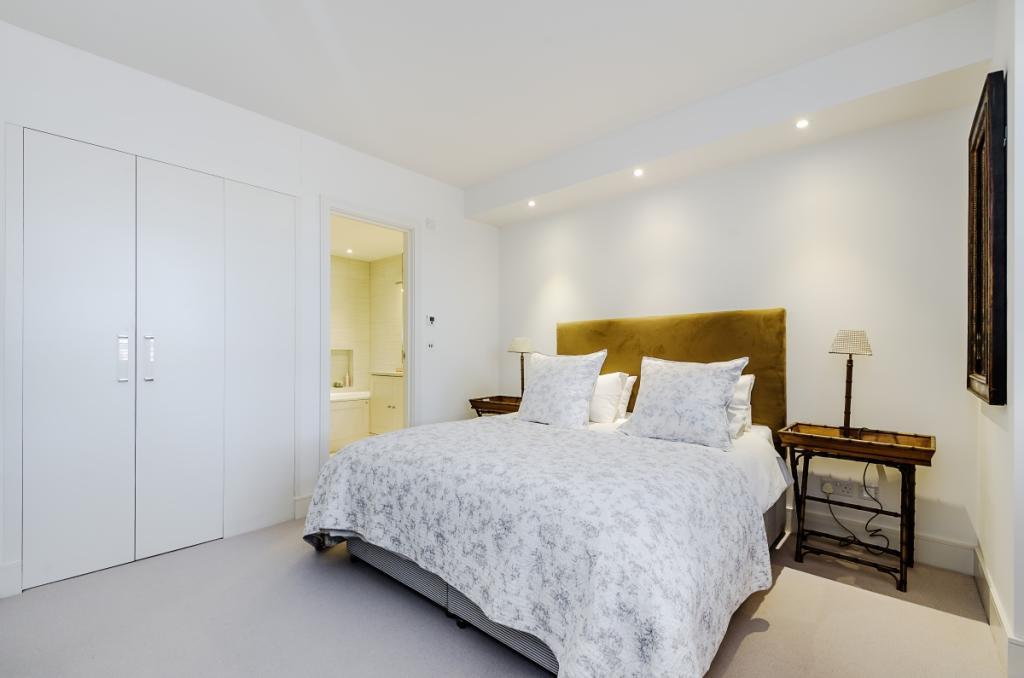 Third Bedroom 02