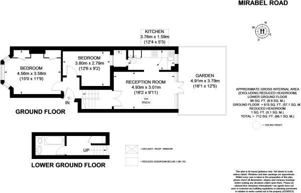 Garden-Flat-4-Mir...