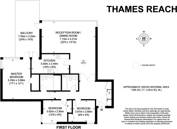 3-Thames-Reach-sb-v1