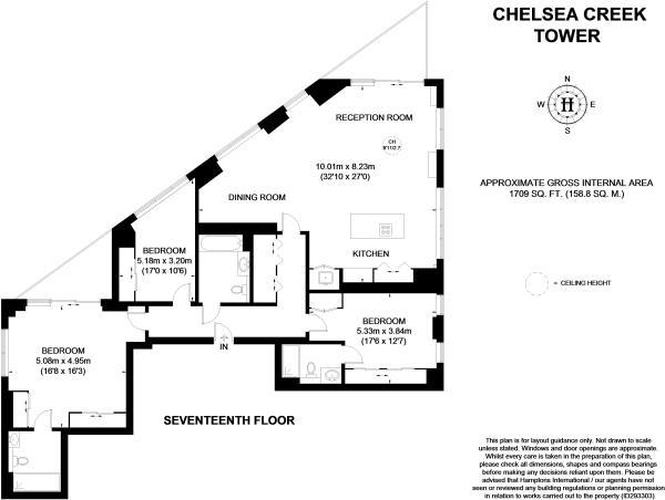 Flat-39-Chelsea-C...