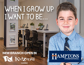 Get brand editions for Hamptons International Lettings, Knightsbridge - Lettings