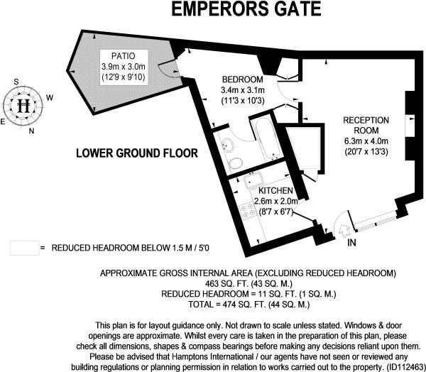 1-5-emperors-gate...