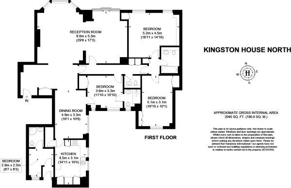 42-kingston-house...
