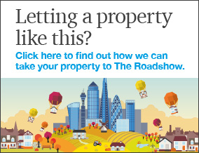 Get brand editions for Hamptons International Lettings, Maidenhead