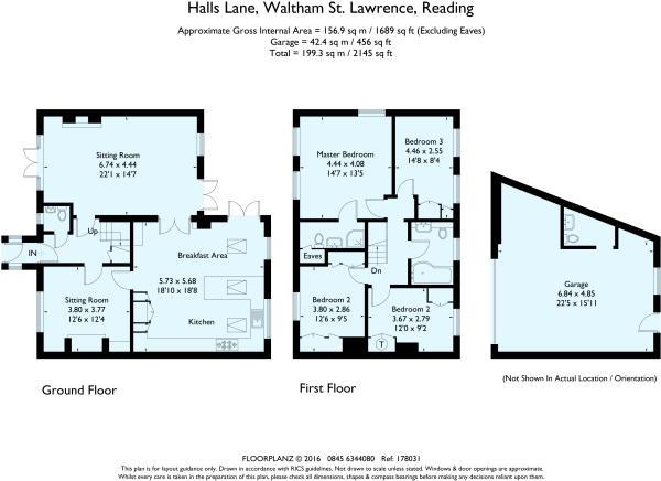 35 Halls Lane 178...