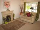 3 bed Detached home to rent in Bolingey Way, Hucknall