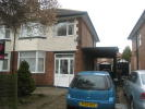 4 bed semi detached home to rent in Chatsworth Road...
