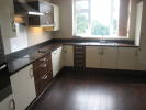 Ground Flat to rent in Compton Road, Sherwood...