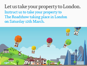 Get brand editions for Hamptons International Lettings, Beaconsfield - Lettings