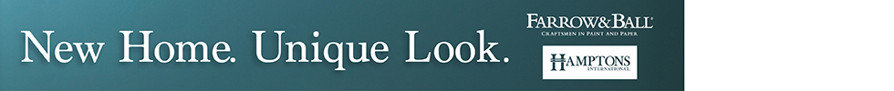 Get brand editions for Hamptons International Lettings, Beaconsfield