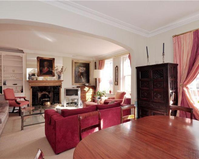 Purple Living Room Design Ideas Photos Inspiration Rightmove Home Ideas