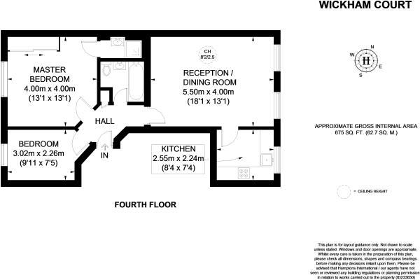 12-Wickham-court-...
