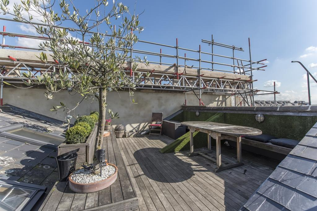 roof terrace (3)