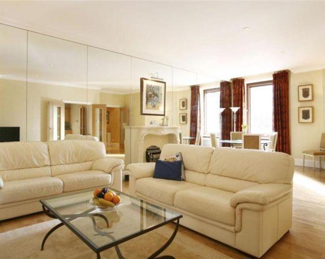 Cream Living Room Lounge Design Ideas Photos Inspiration Rightmove Home Ideas