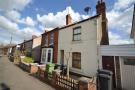 Terraced home to rent in Gold Street  ...