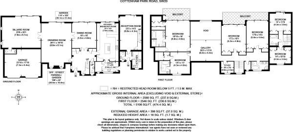 Floor Plan-Annexe...
