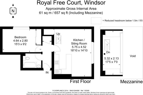 1_8 Royal Free Co...