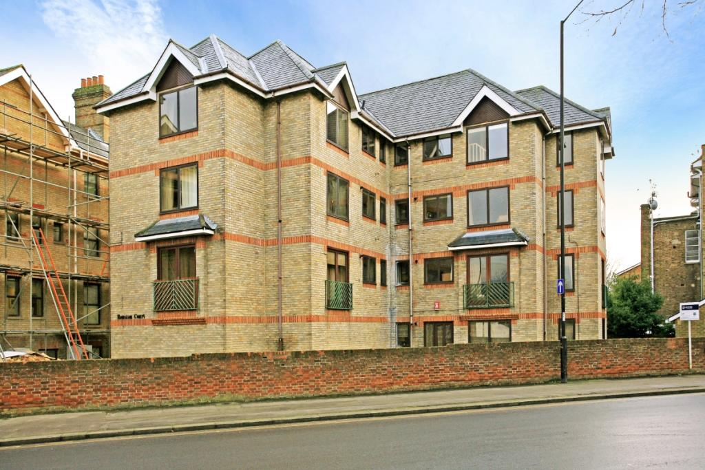 2 Bedroom Apartment To Rent In Alma Road Windsor Sl4 Sl4