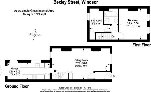 43_Bexley_Street_...