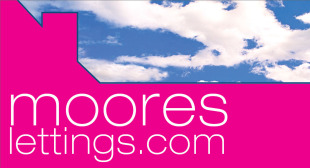 Moores Estate Agents, Moores Lettings - Stamford, Oakham & Uppinghambranch details