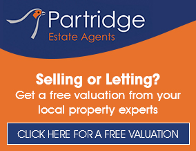 Get brand editions for Partridge Estate Agents, Exminster