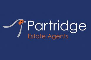 Partridge Estate Agents, Exminsterbranch details