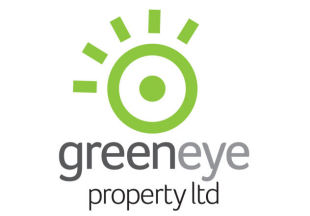 Greeneye Property Limited, Surreybranch details