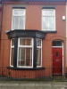 Alwyn Street Terraced house to rent