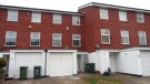4 bedroom Terraced property to rent in Waters Drive, Staines
