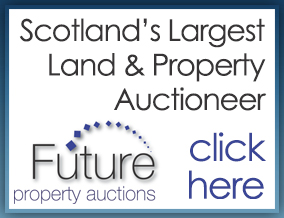 Get brand editions for Future Property Auctions, Glasgow