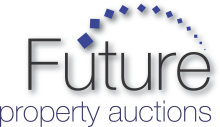 Future Property Auctions, Glasgow