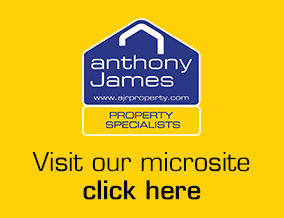 Get brand editions for Anthony James, Dartford