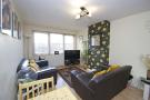 1 bed Flat in Becton Place, Erith...
