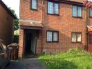 2 bed house to rent in Holden Close, Dagenham...