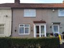 3 bed property to rent in Bonham Road, Dagenham...