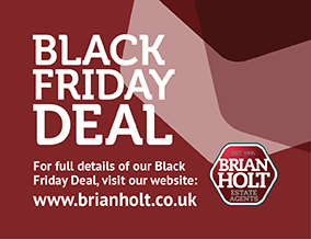 Get brand editions for Brian Holt, Earlsdon