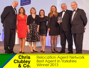 Get brand editions for Chris Clubley, Market Weighton