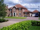 Detached property for sale in Sandholme Park...