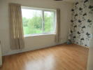 1 bed Flat to rent in Manor Park, Manor Avenue...