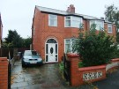 3 bedroom semi detached property for sale in Stanmore Avenue...