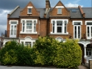 4 bed Maisonette to rent in Tooting Bec
