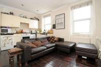 Apartment for sale in Balham New Road