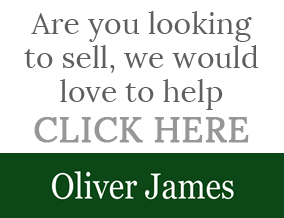 Get brand editions for Oliver James, Witney - Sales