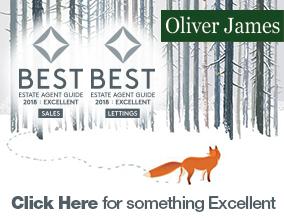 Get brand editions for Oliver James, Witney - Sales