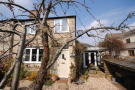 Cottage for sale in Poffley End, Hailey