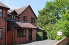 4 bed Detached home in Framlingham