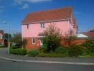 3 bed End of Terrace home in Framlingham, Suffolk