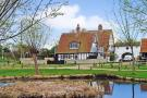 3 bed Detached property to rent in Thorpeness